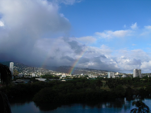hawaii-rainbow.jpg